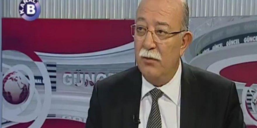 Koncuk'tan 24 Kasım Eleştirilerine Tepki
