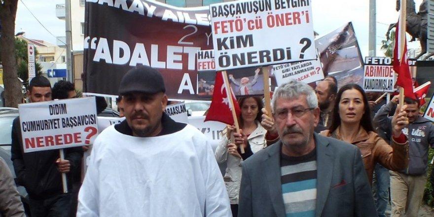 Celal Kılıçdaroğlu ölüm orucuna başlayacak