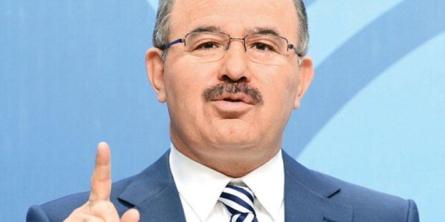 MEB Bakan ve Bürokratlarına Tazminat Şoku