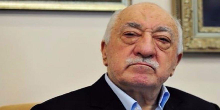 Erdoğan'ı kaçırma planını teröristbaşı onaylamış