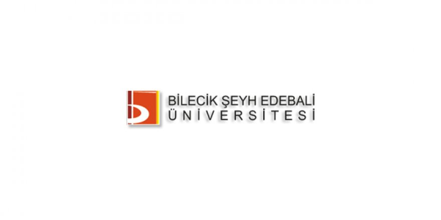 Bilecik Şeyh Edebali Üniversitesi Öğretim Üyesi Alım İlanı 2016
