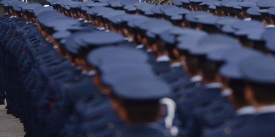 Sızdırılan Polis Akademisi soruları savcıdan
