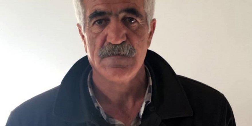 Örgüte eleman temin eden terörist yakalandı