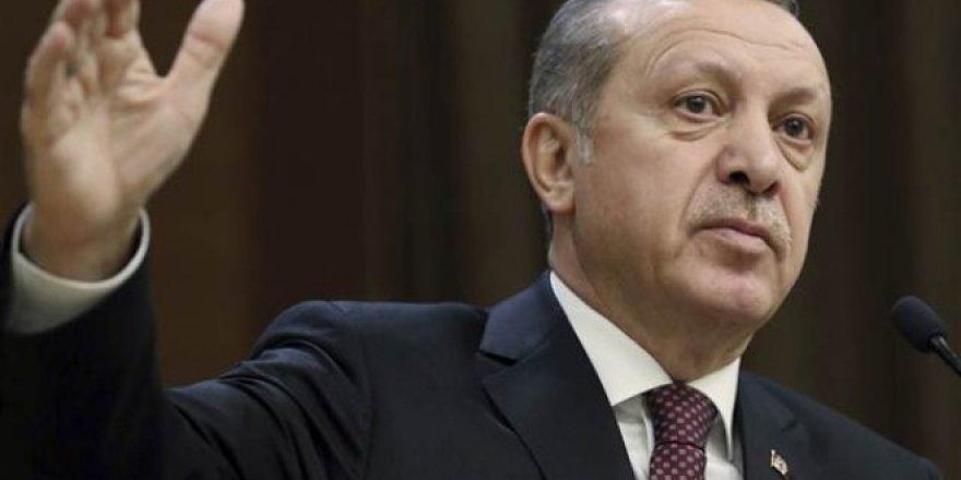 Erdoğan'dan çifte maaş uyarısı: Yapılmasa iyi olurdu