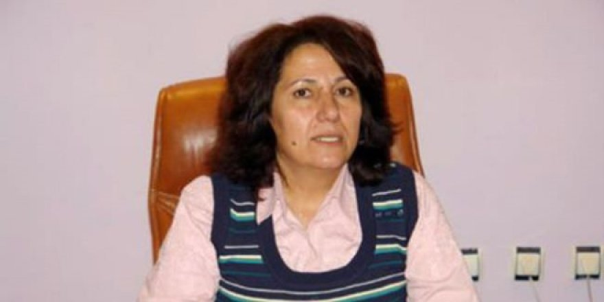 Yüksekova Belediye Başkanı Kozay gözaltına alındı