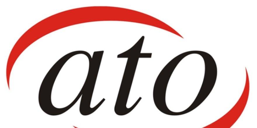 ATO Başkanlığına Gürsel Baran seçildi