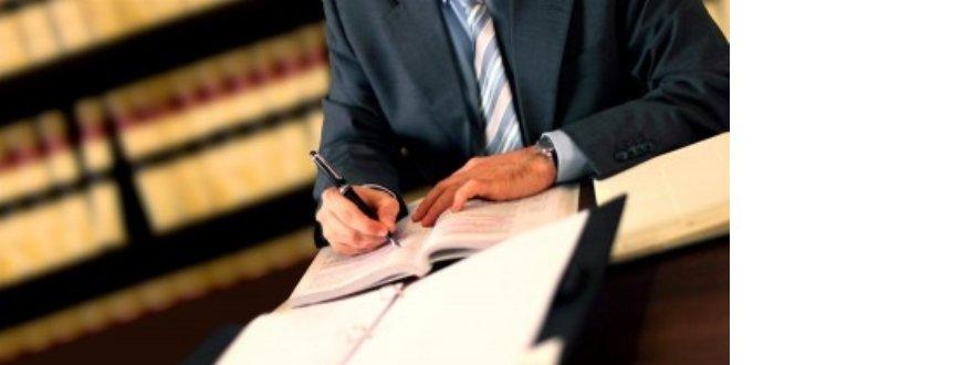 FETÖ'de ihraç sayısı 69 bin 895'e ulaştı