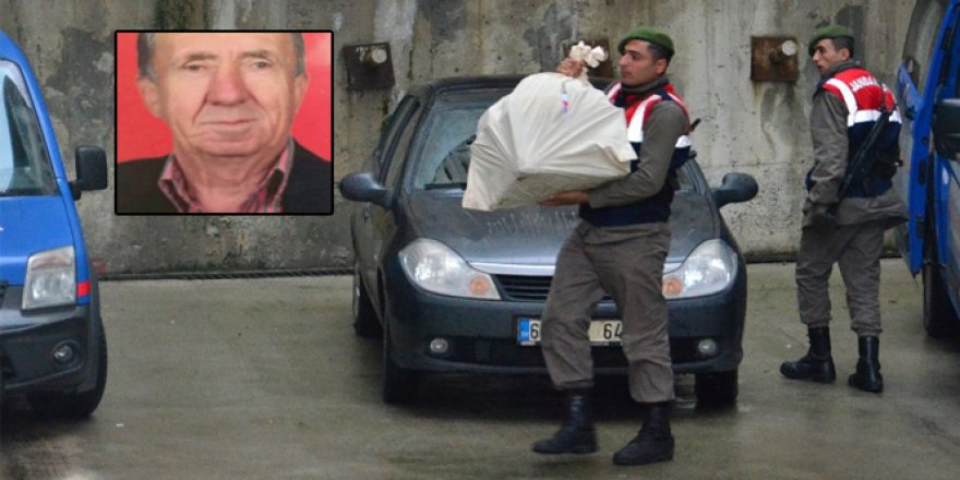 HDP İl Eş Başkanı gözaltına alındı