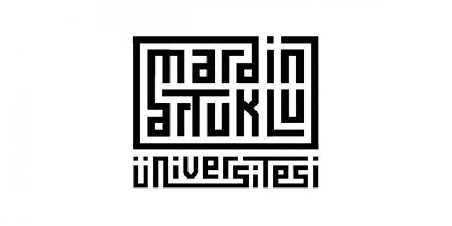 Mardin Artuklu Üniversitesi Öğretim Elemanı Alım İlanı