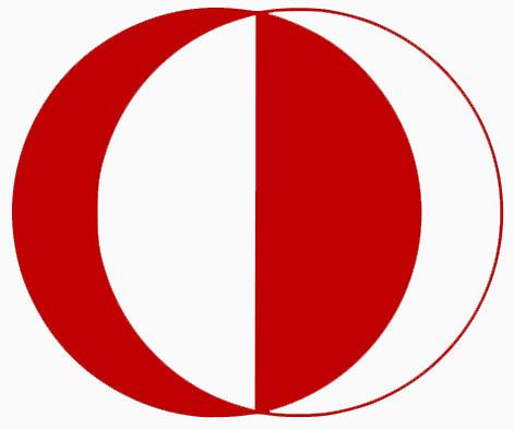 ODTÜ Sözleşmeli Personel alım ilanı