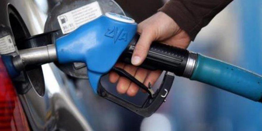 Amaç dışı kullanılan araç ve yakıt bedeli memurdan alınacak
