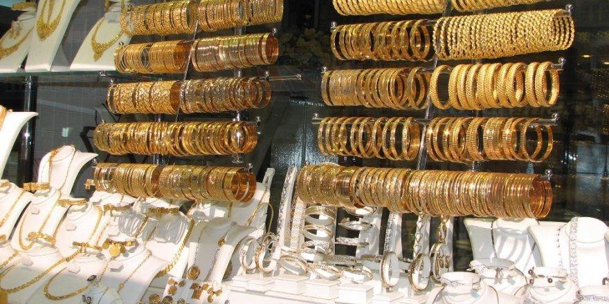 Altın fiyatları, çeyrek altın kaç lira?
