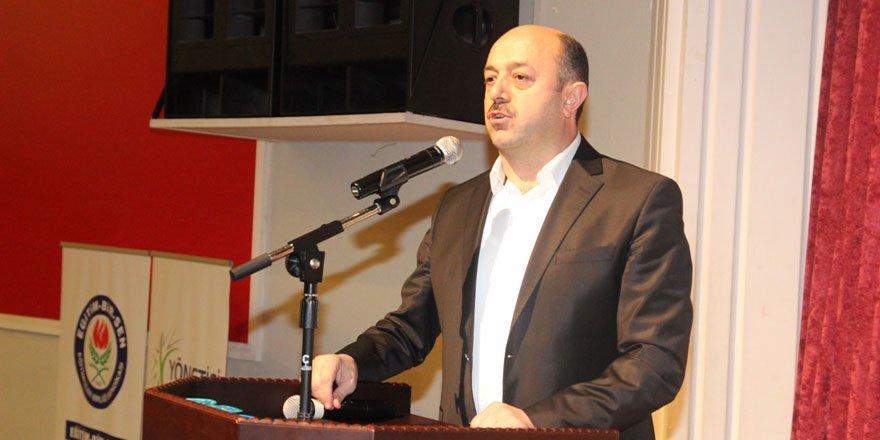 Bakan Selçuk'a Atama Tepkisi: Eğitimcileri havuza atıp, yerlerine doktor, mühendis...