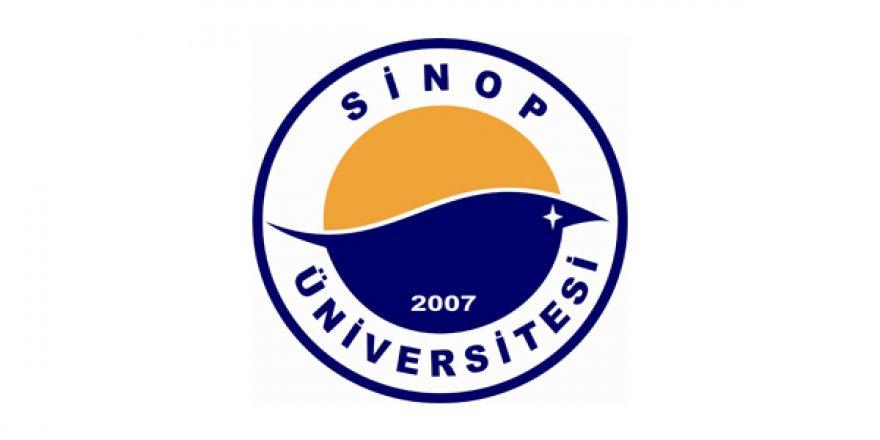 Sinop Üniversitesi Öğretim Üyesi Alım İlanı