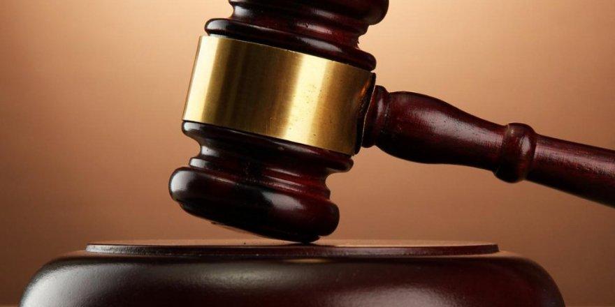 Darbecilerin valilik işgaliyle ilgili iddianame kabul edildi
