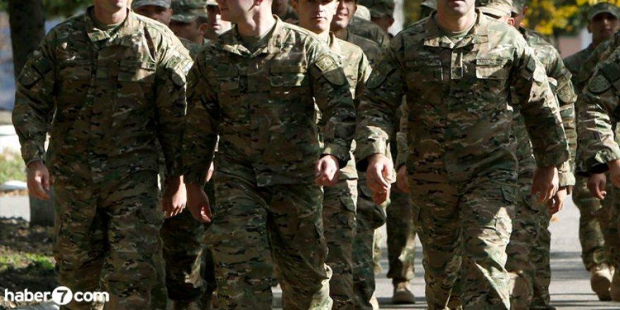 2017 yılında bedelli askerlik çıkacak mı? Resmi açıklama var mı?