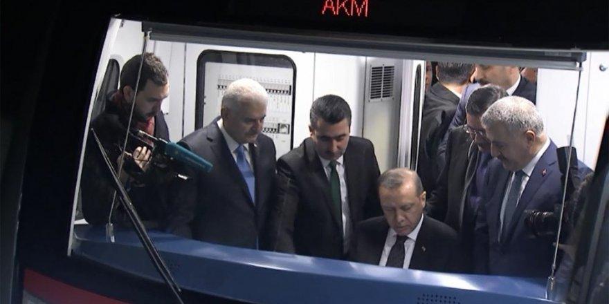 Erdoğan müjdeyi verdi! 10 gün ücretsiz olacak