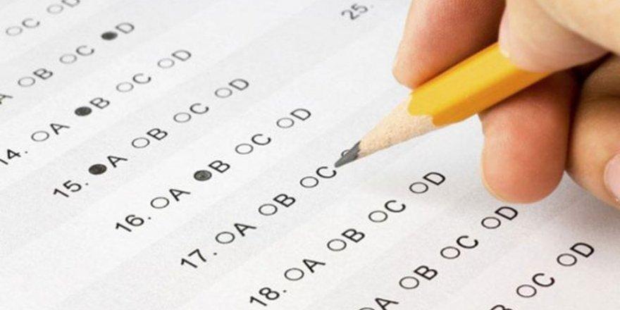 ÖSYM'den 2 Yeni Sınav Görevi - Tıkla Başvur