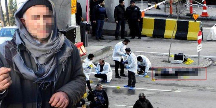Gaziantep saldırganının babası konuştu!
