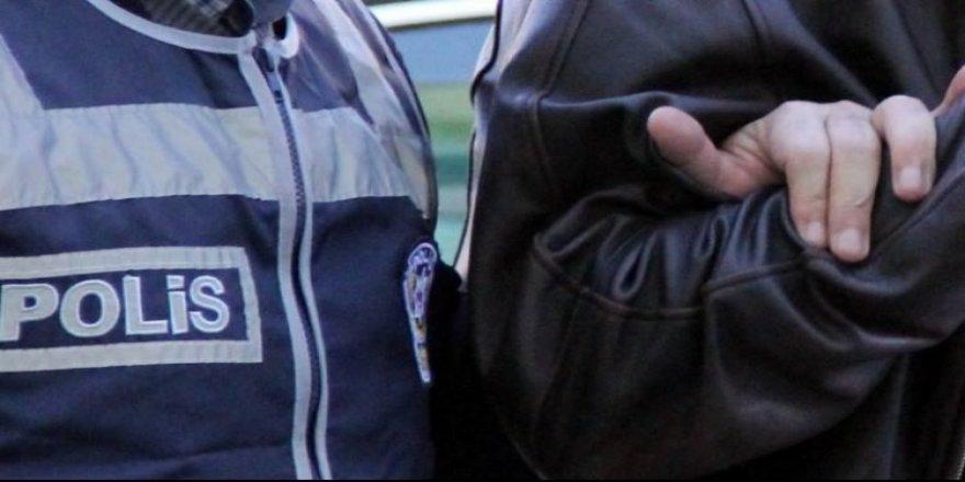 İstanbul Teknik Üniversitesi'nde FETÖ Operasyonu: 27 Gözaltı