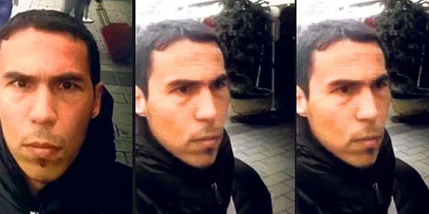 Reina saldırganı Abdulgadir Masharipov kimdir? Aslen nerelidir?