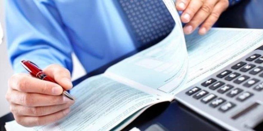 Kamuda İhraç Edilenlere OHAL İnceleme Komisyonu