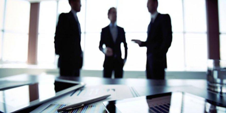 OHAL komisyonuna başvurular sona eriyor
