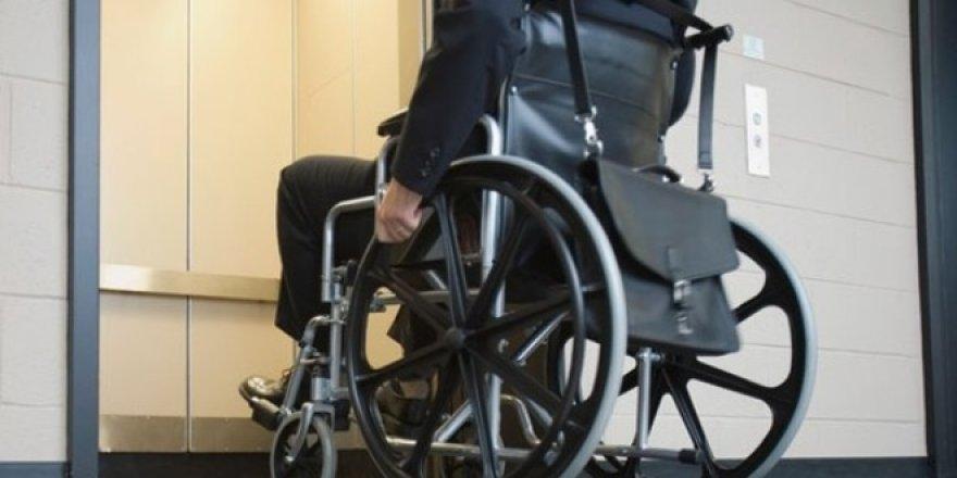 Engelli Öğretmenlerin Yurt Dışı Engelini Mahkeme Kaldırdı!