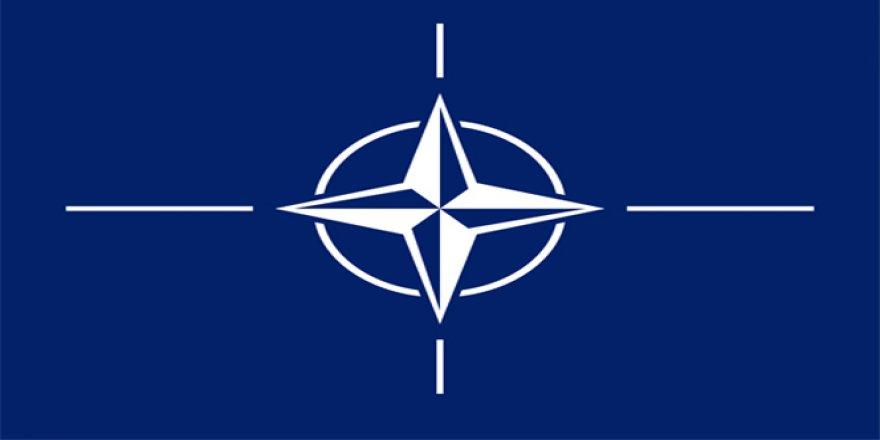 NATO'da görevli 40 yüksek rütbeli Türk subayı Almanya'ya iltica talebinde bulundu