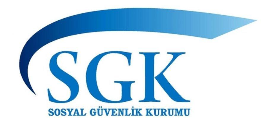 SGK: İkramiye için 1 yıl içerisinde buşvuru yapılmalı