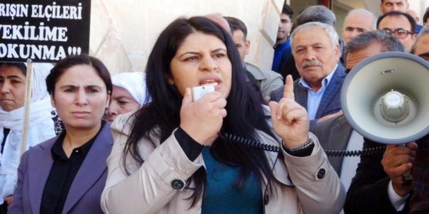 Mahkemeden HDP'li Öcalan için kritik karar!