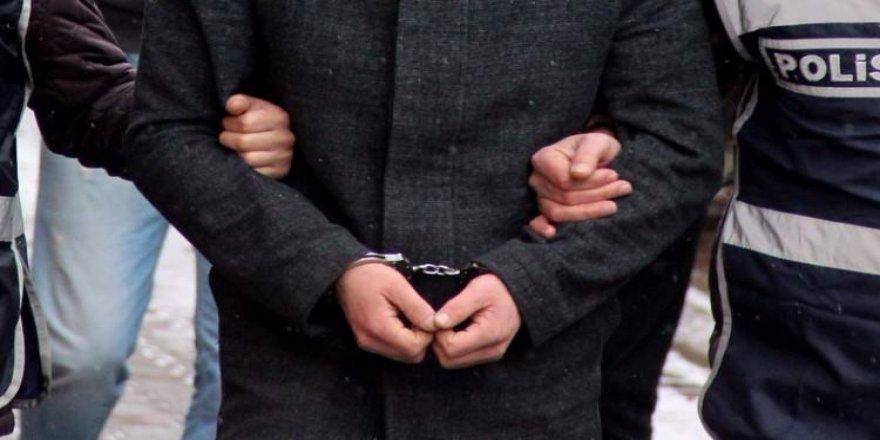 İstanbul'da 10 ilçede rüşvet operasyonu: 44 memura gözaltı
