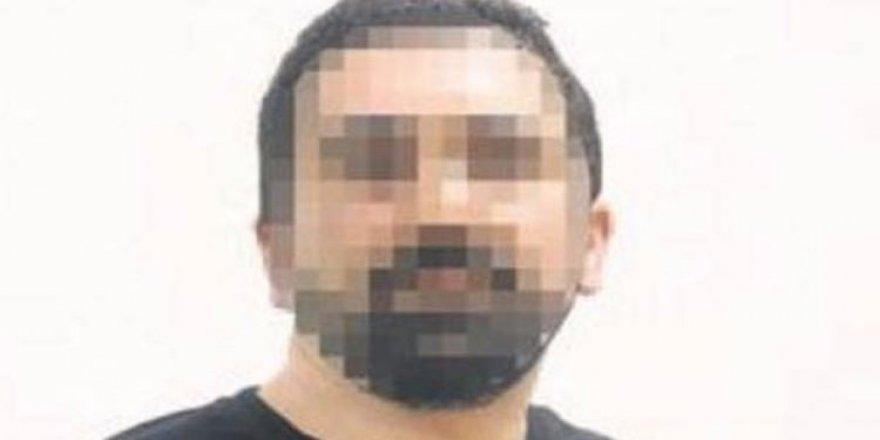 Erdoğan'ın 'bulun' talimatı verdiği öğretmen Mesut T yine kaçtı