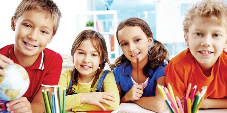 Özel okullarda kırtasiye masrafına dikkat