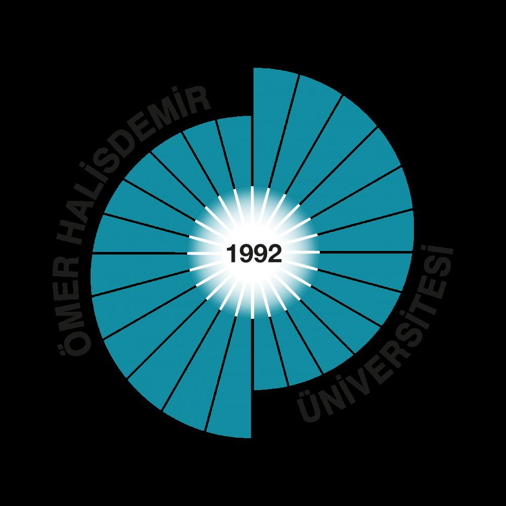 ÖmerHalisdemirÜniversitesi Öğretim Üyesi alım ilanı