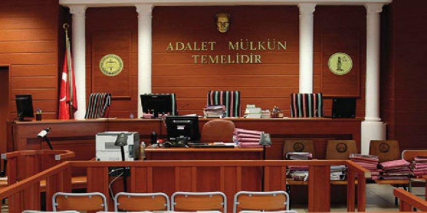 Bylock ve Banka Asya Hesabı Olan 3 Öğretmene 6 yıl 3 ay hapis cezası