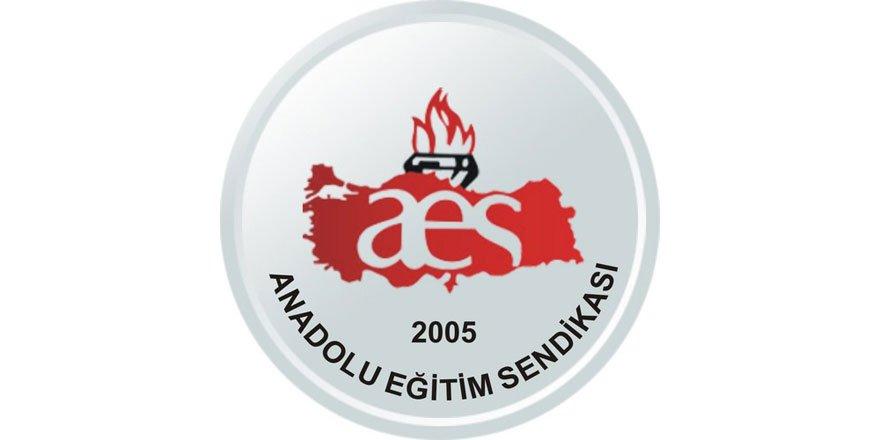 Anadolu Eğitim Sendikası'ndan Çıkış: Siyaset Partilerin İşi!