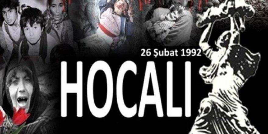 İsmail Koncuk: Karabağ'ın Acısı Hala Yüreğimizde