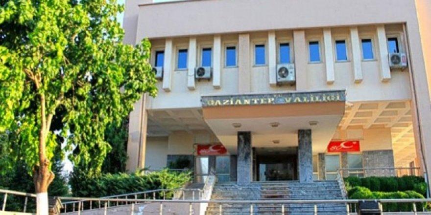 Öğretmen, Atatürk'e hakaretten açığa alındı