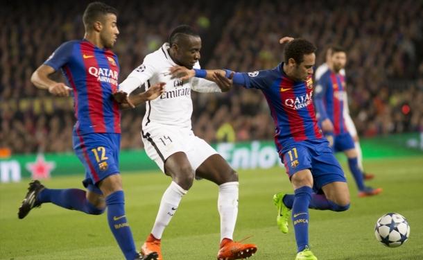 Barcelona için imkansız yok