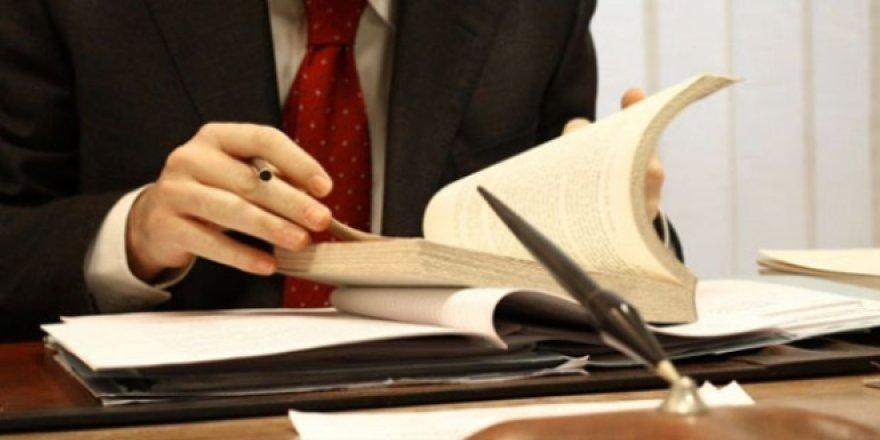 Son Dakika! MEB'den Görevde Yükselme Sınavı Açıklaması