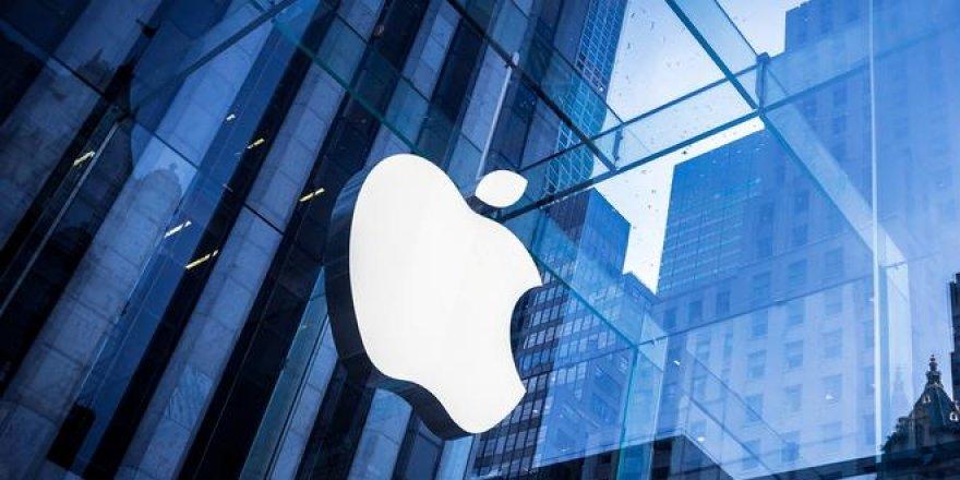 Apple'dan skandal Türkiye kararı