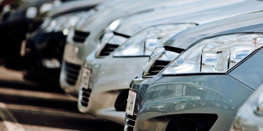Trafik sigortasında vatandaşa çifte kazanç