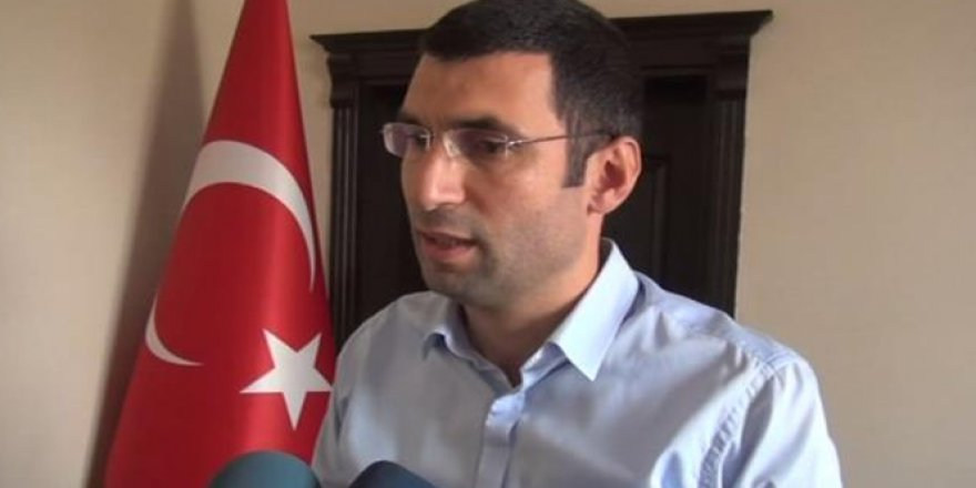 Kaymakam Fatih Safitürk suikastının planlayıcısının kimliği ortaya çıktı