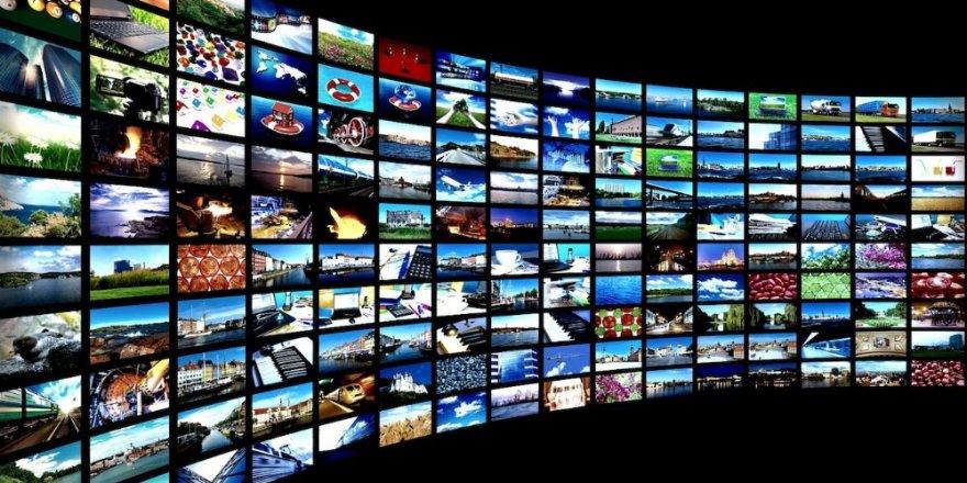 Türkiye televizyon izleme rekoru kırdı