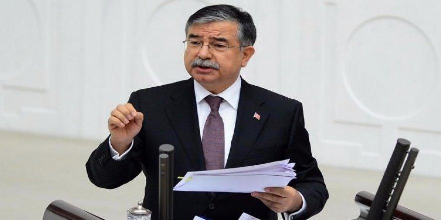 """""""Önceliği Gaziantep ve Şanlıurfa'ya vereceğiz"""""""