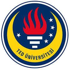 TED Üniversitesi Öğretim Üyesi alım ilanı