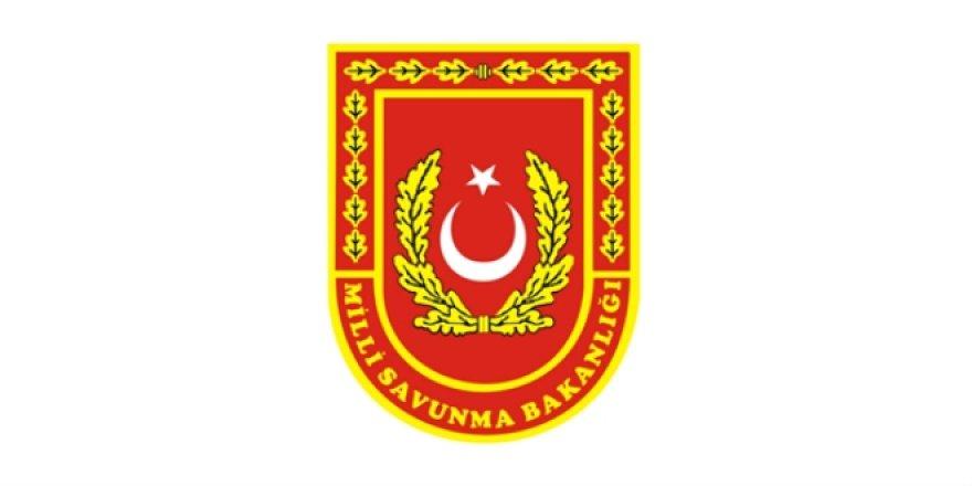 Savunma Bakanlığının ihraç kriterleri mağduriyet yarattı