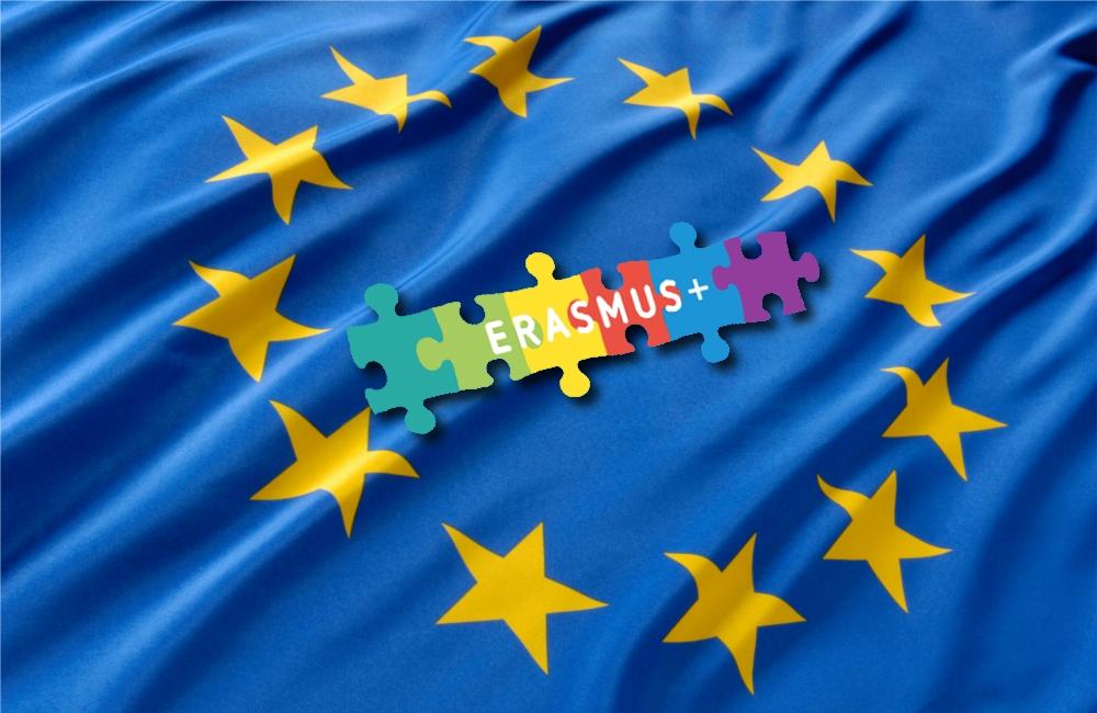 Erasmus+ Programı Ara Değerlendirmesi