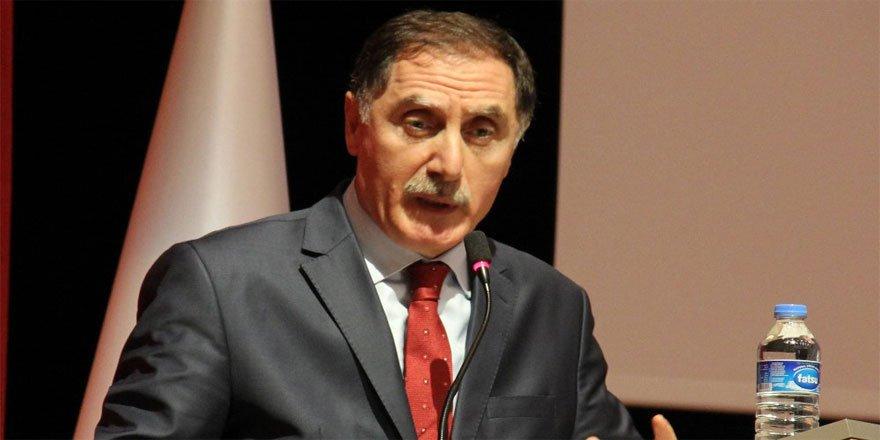 Başdenetçi Malkoç açıkladı: 7 yılda, 76 bin 715 şikayet sonuçlandı